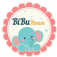 Bibu House Thời Trang Đẹp Cho Bé